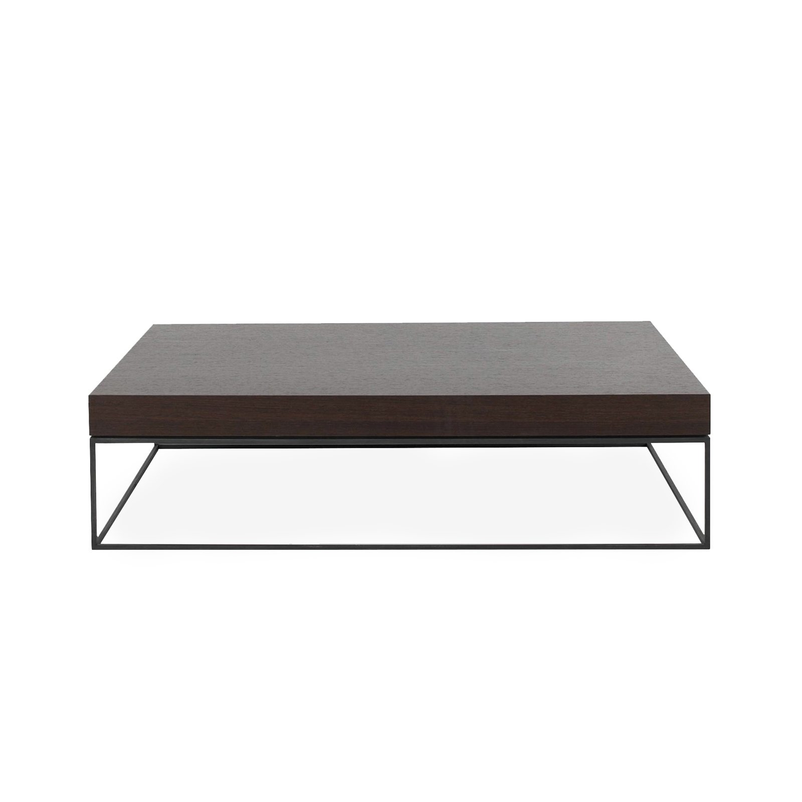 Denham Coffee Table by Bonham & Bonham