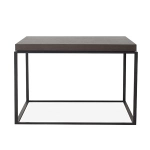 Denham Side Table by Bonham & Bonham