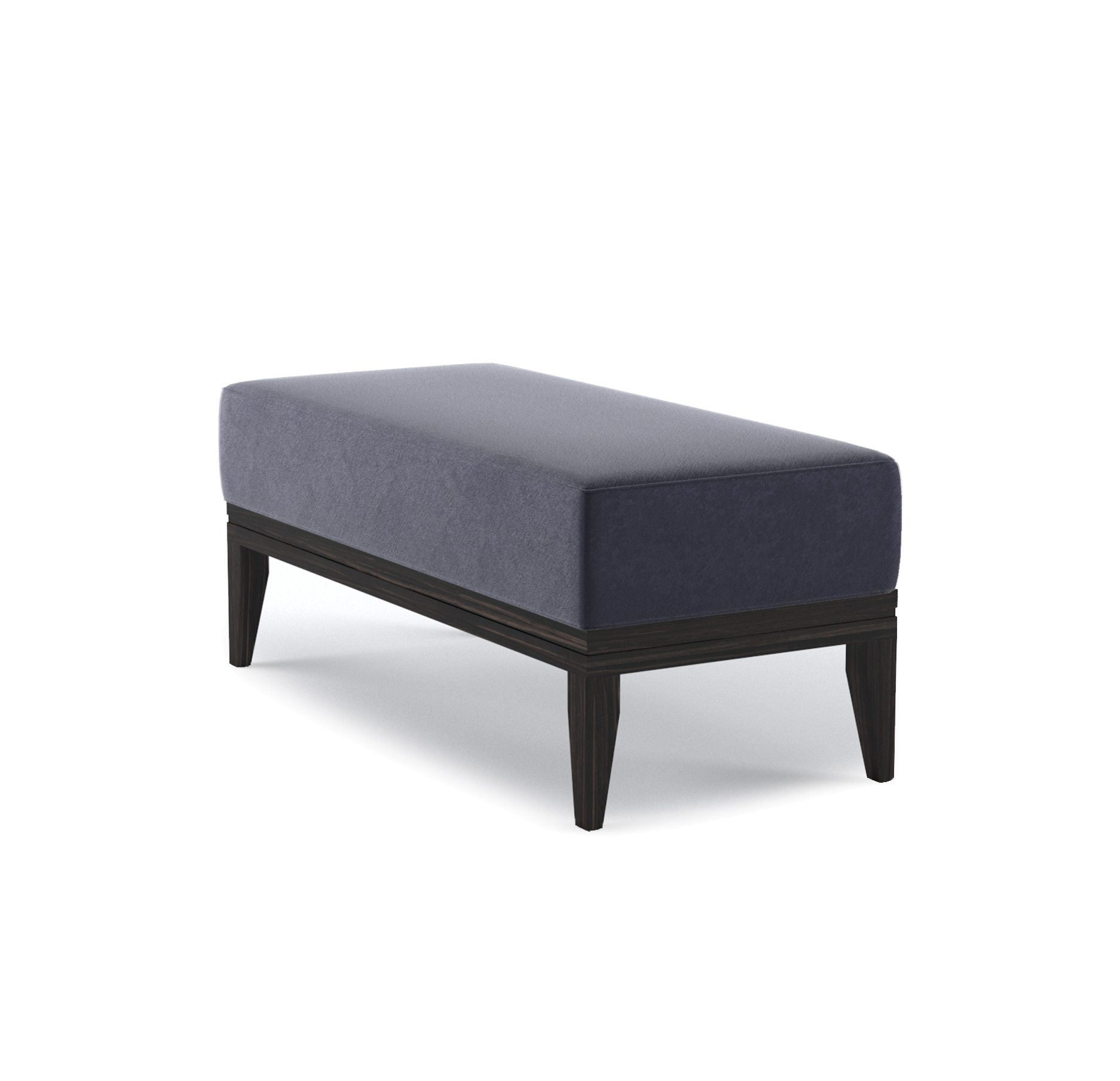 Dumas Bench 02 by Bonham & Bonham 03
