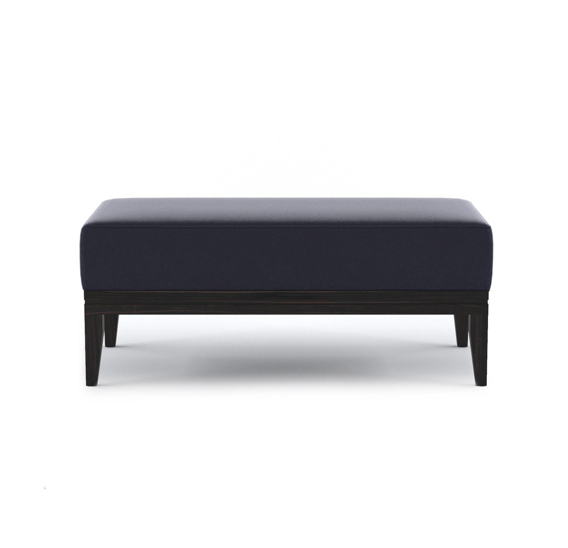 Dumas Bench 02 by Bonham & Bonham 07