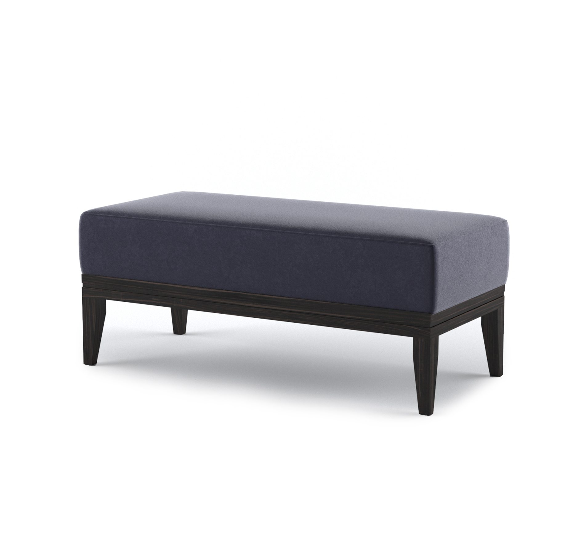 Dumas Bench 02 by Bonham & Bonham 08Dumas Bench 02 by Bonham & Bonham 08