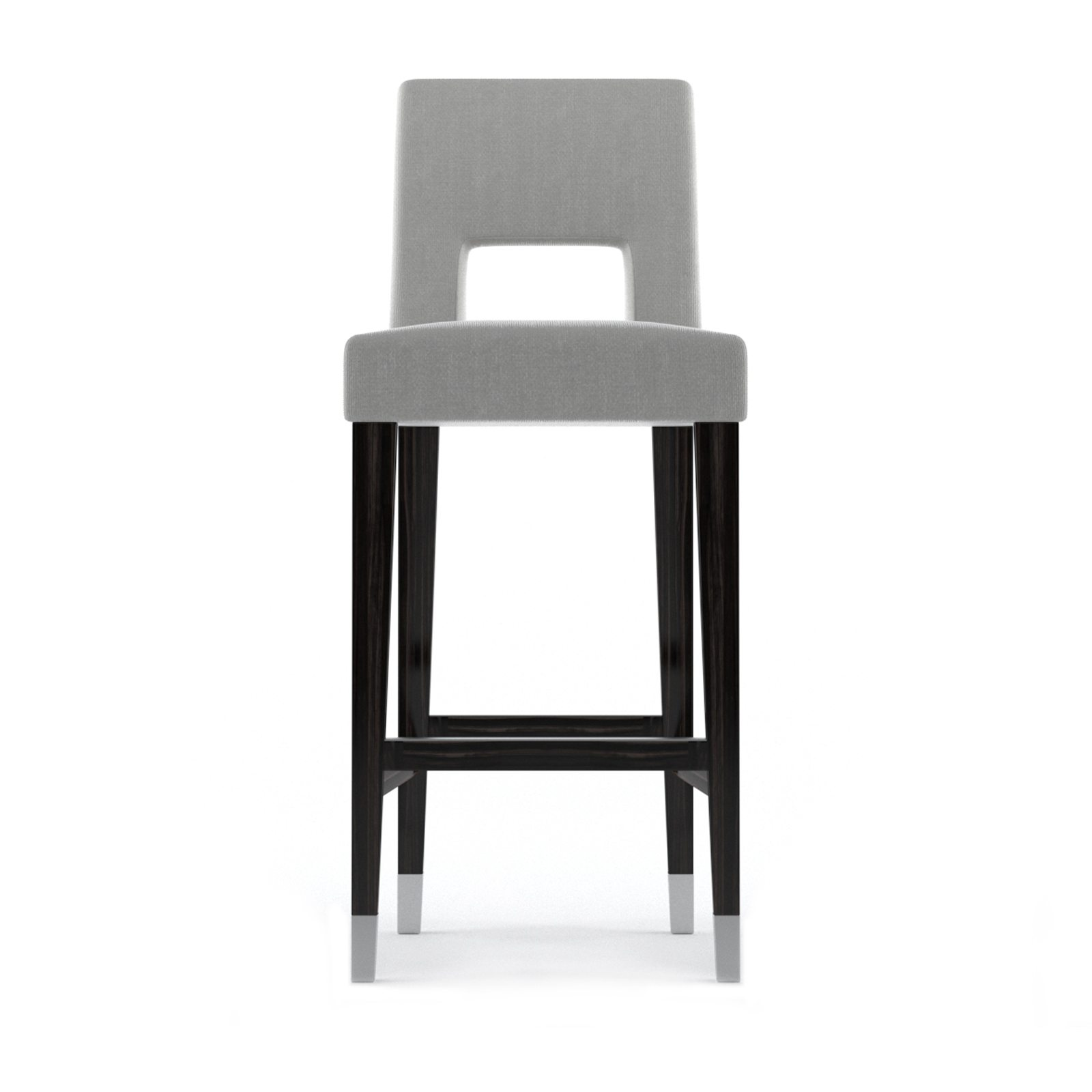 Eden Bar Stool by Bonham & Bonham