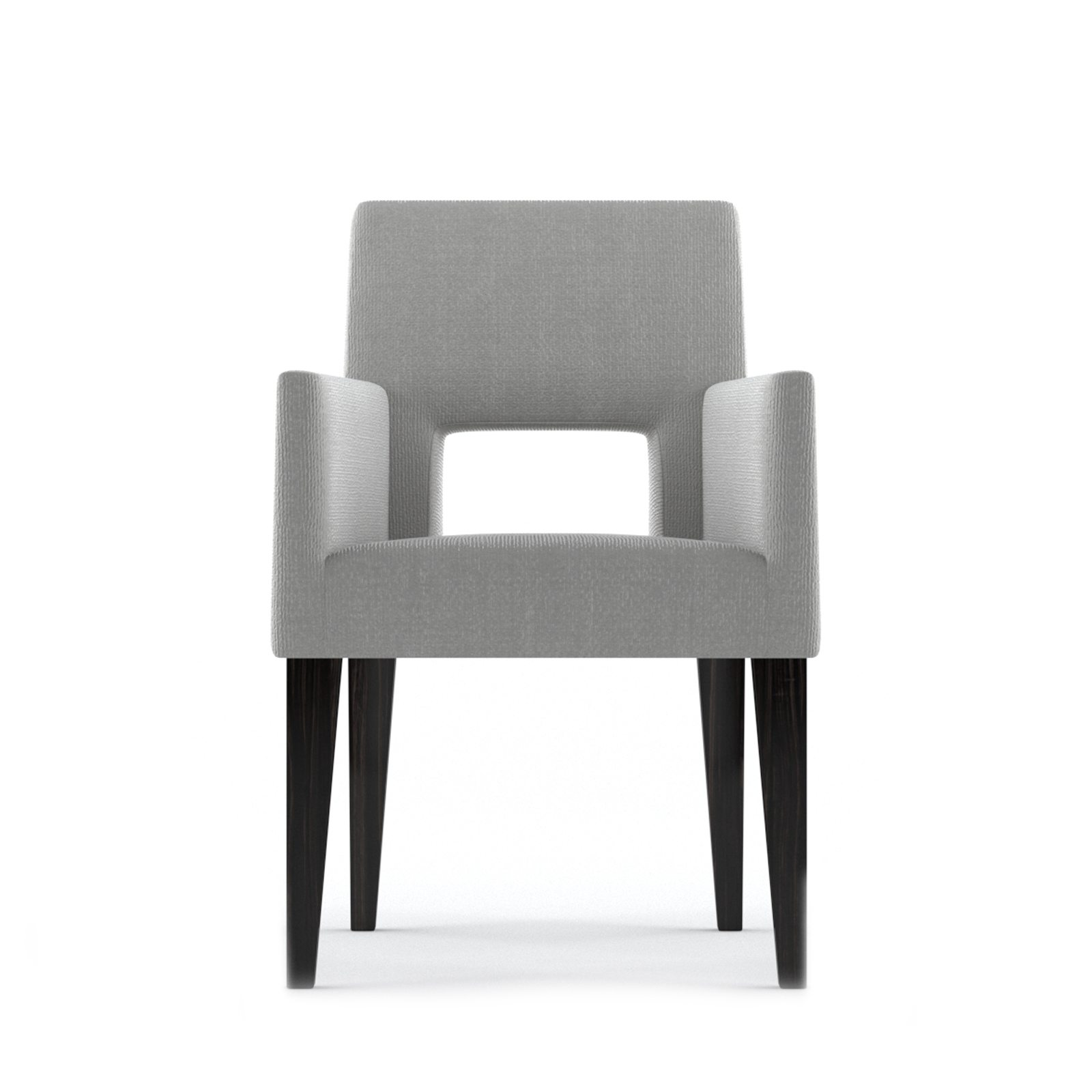 Eden Carver Chair by Bonham & Bonham