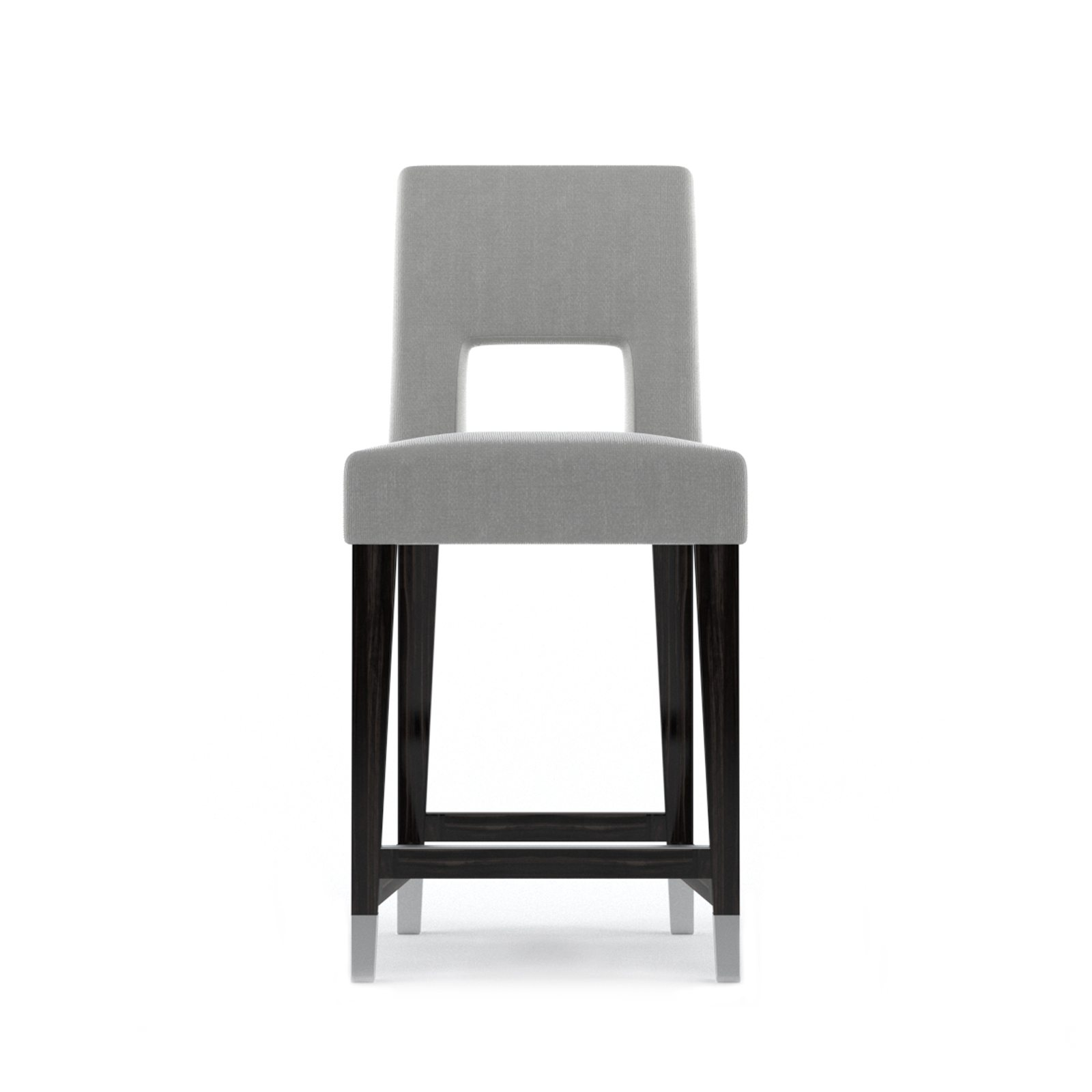 Eden Counter Stool by Bonham & Bonham