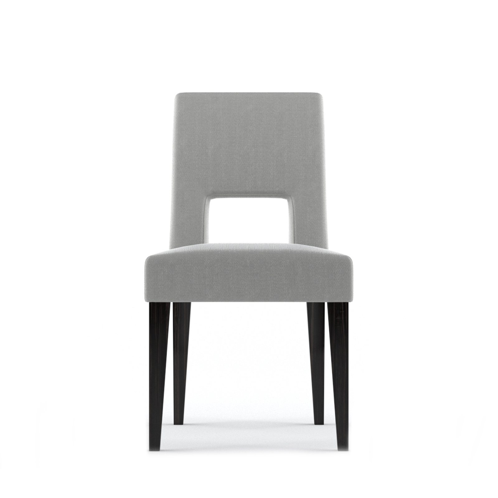 Eden Dining Chair by Bonham & Bonham