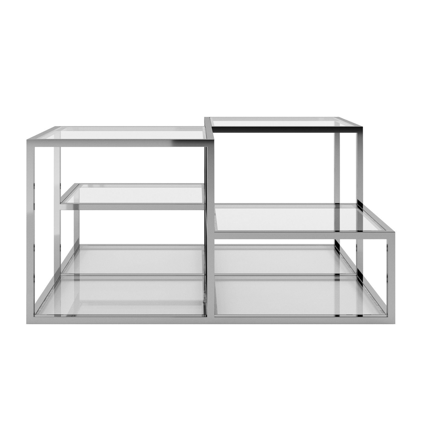 Edie-Coffee-Table-Chrome-by-Bonham-&-Bonham-01