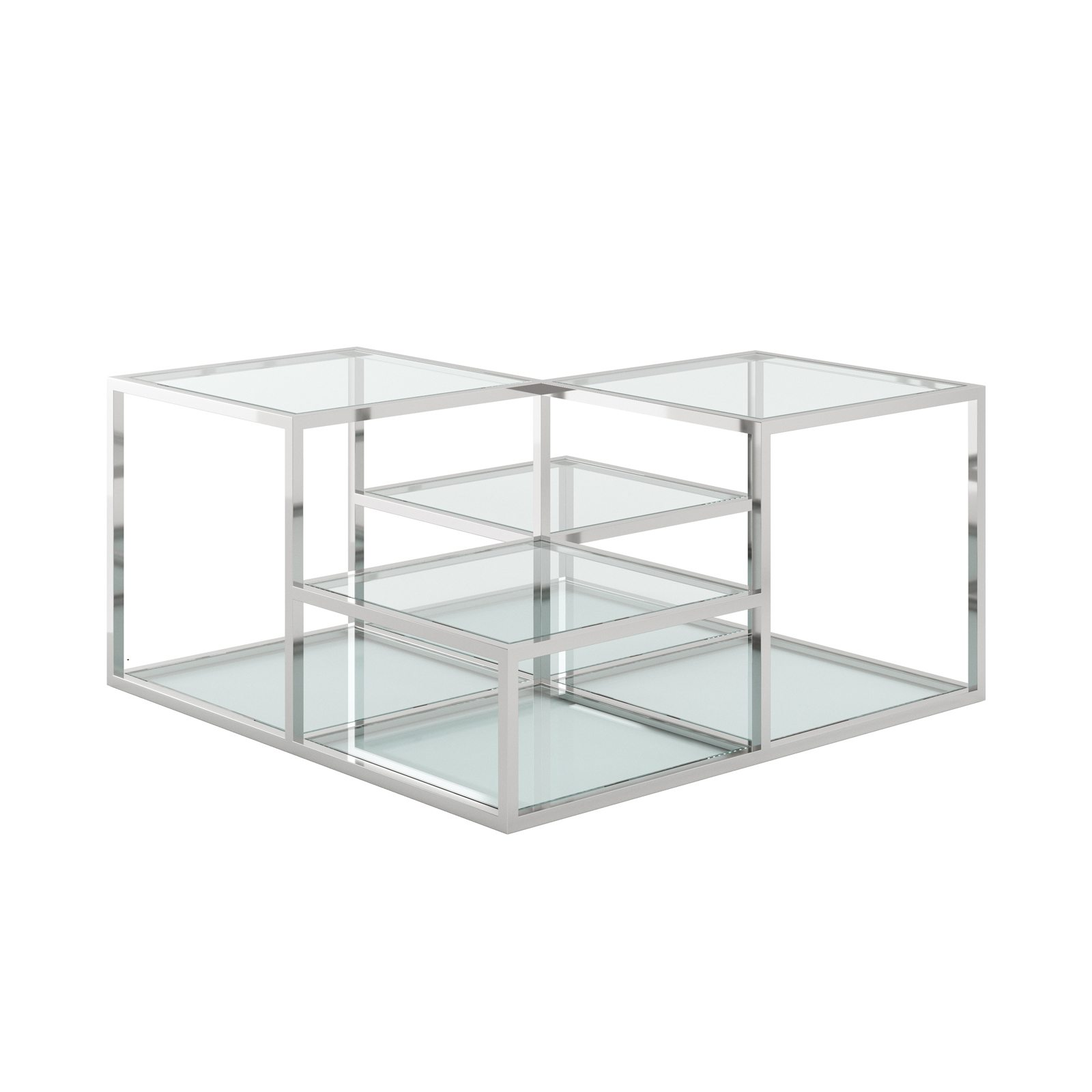 Edie-Coffee-Table-Chrome-by-Bonham-&-Bonham-02