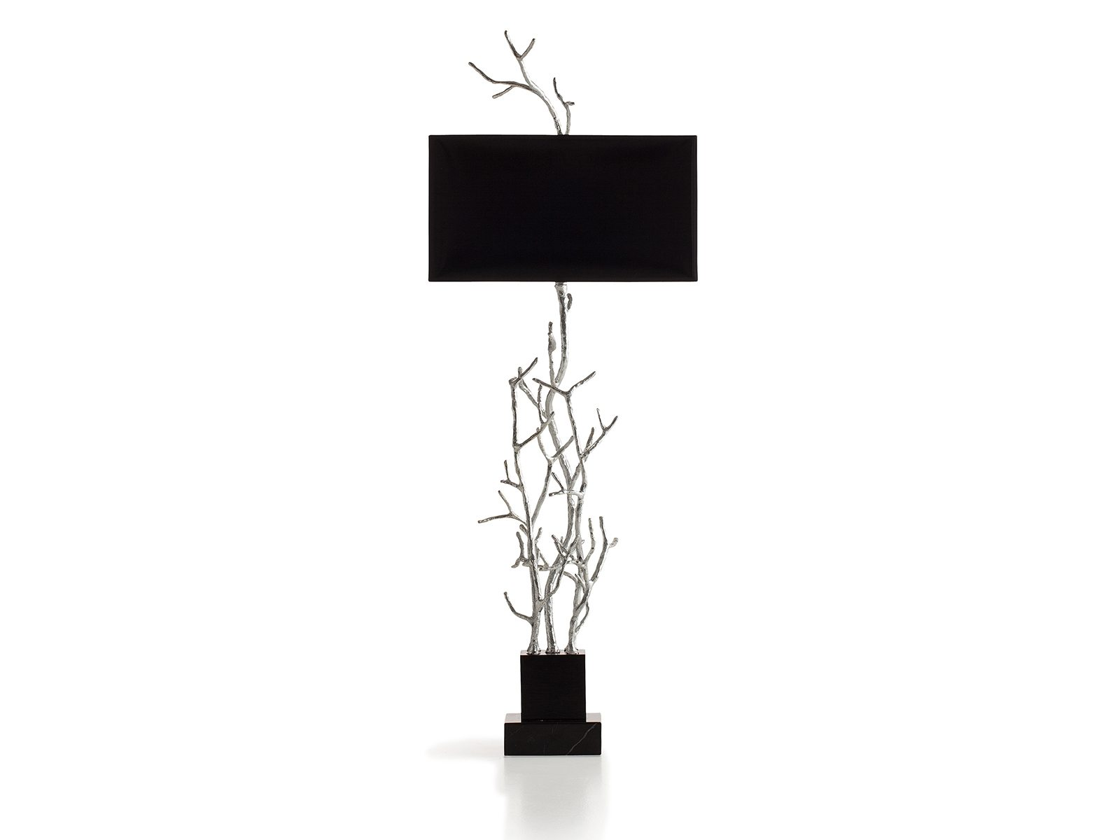 Fauna Table Lamp Tall by Bonham & Bonham