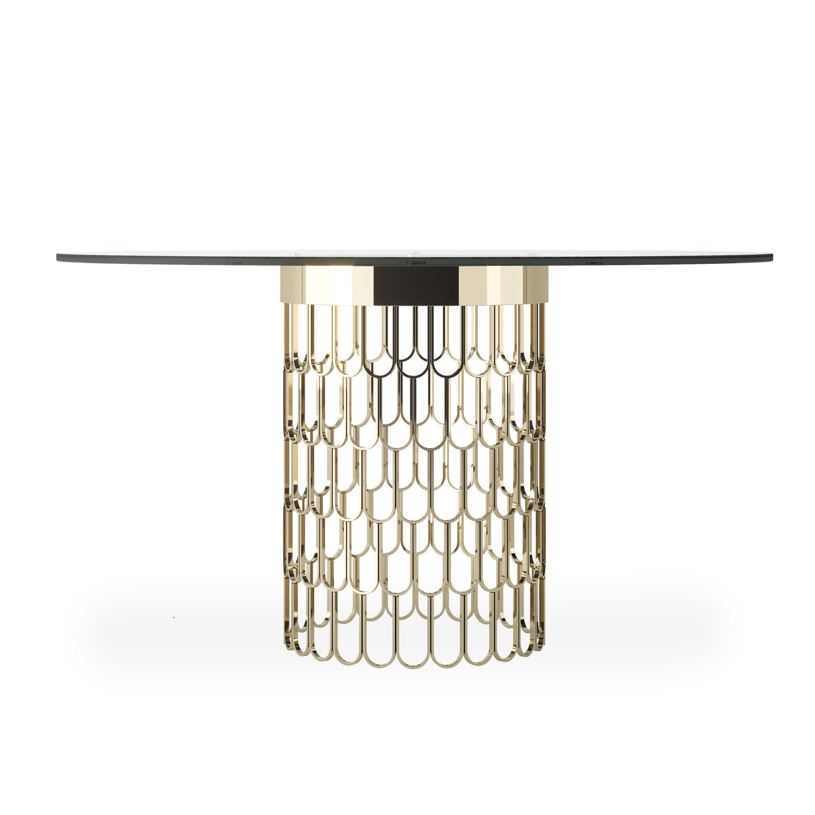 Feather-Dining-Table-Brass-by-Bonham-&-Bonham-02
