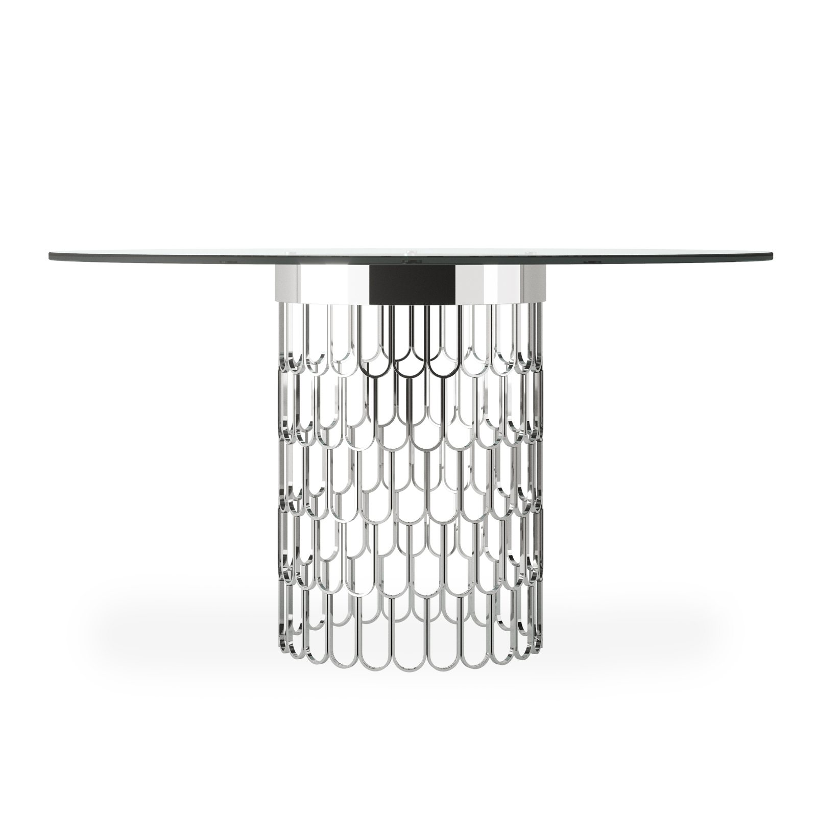 Feather-Dining-Table-Chrome-by-Bonham-&-Bonham-02