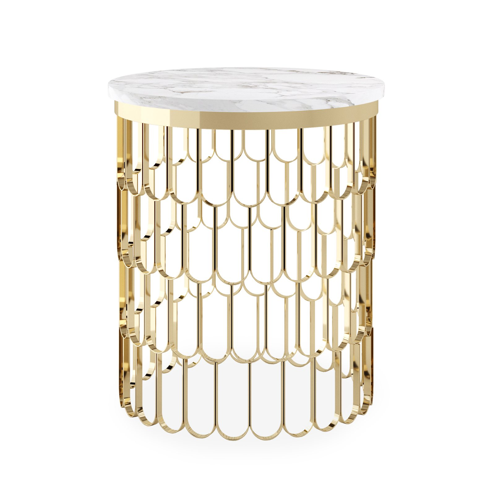 Feather-Side-Table-Gold-&-White-Marble-by-Bonham-&-Bonham-01