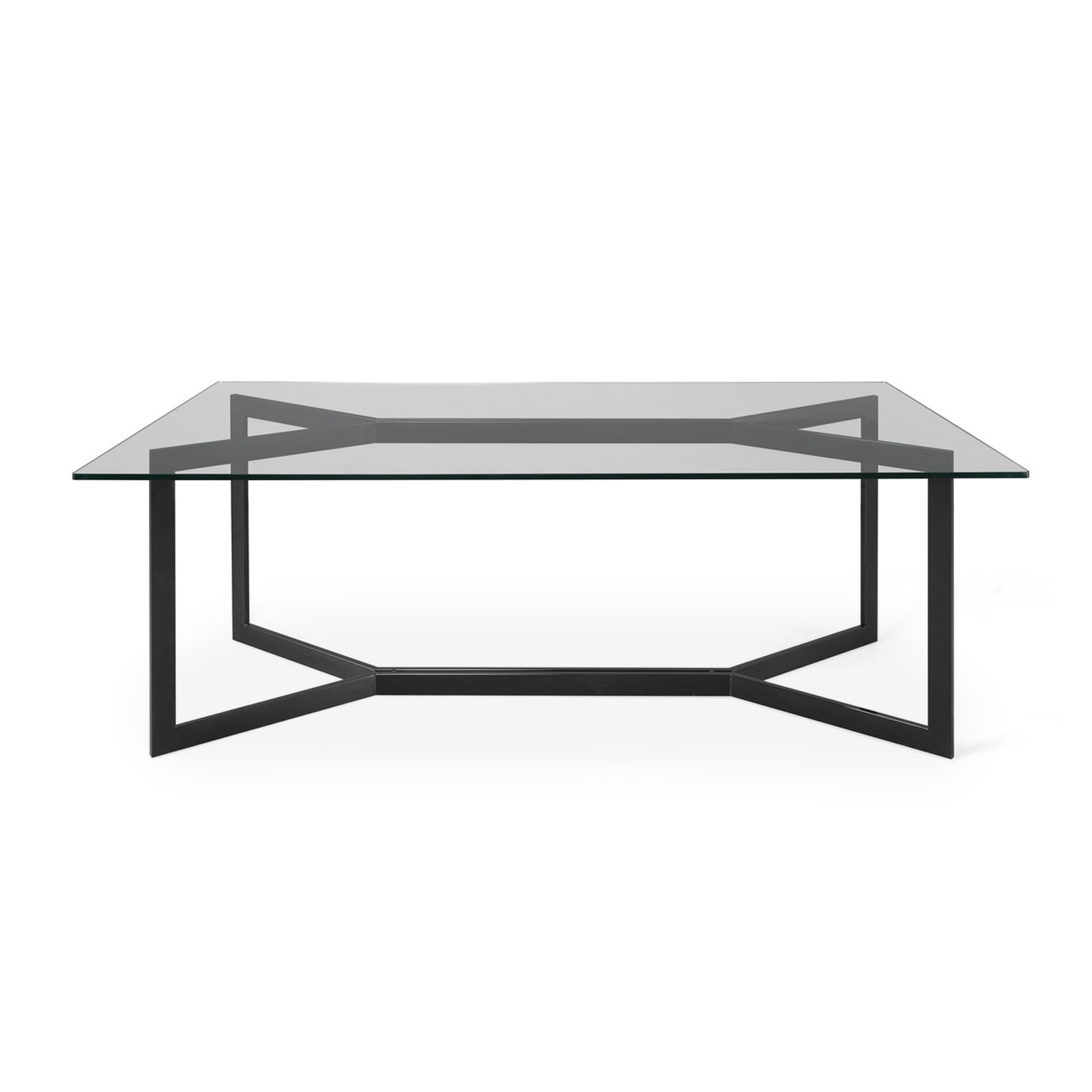 Fletcher Dining Table by Bonham & Bonham