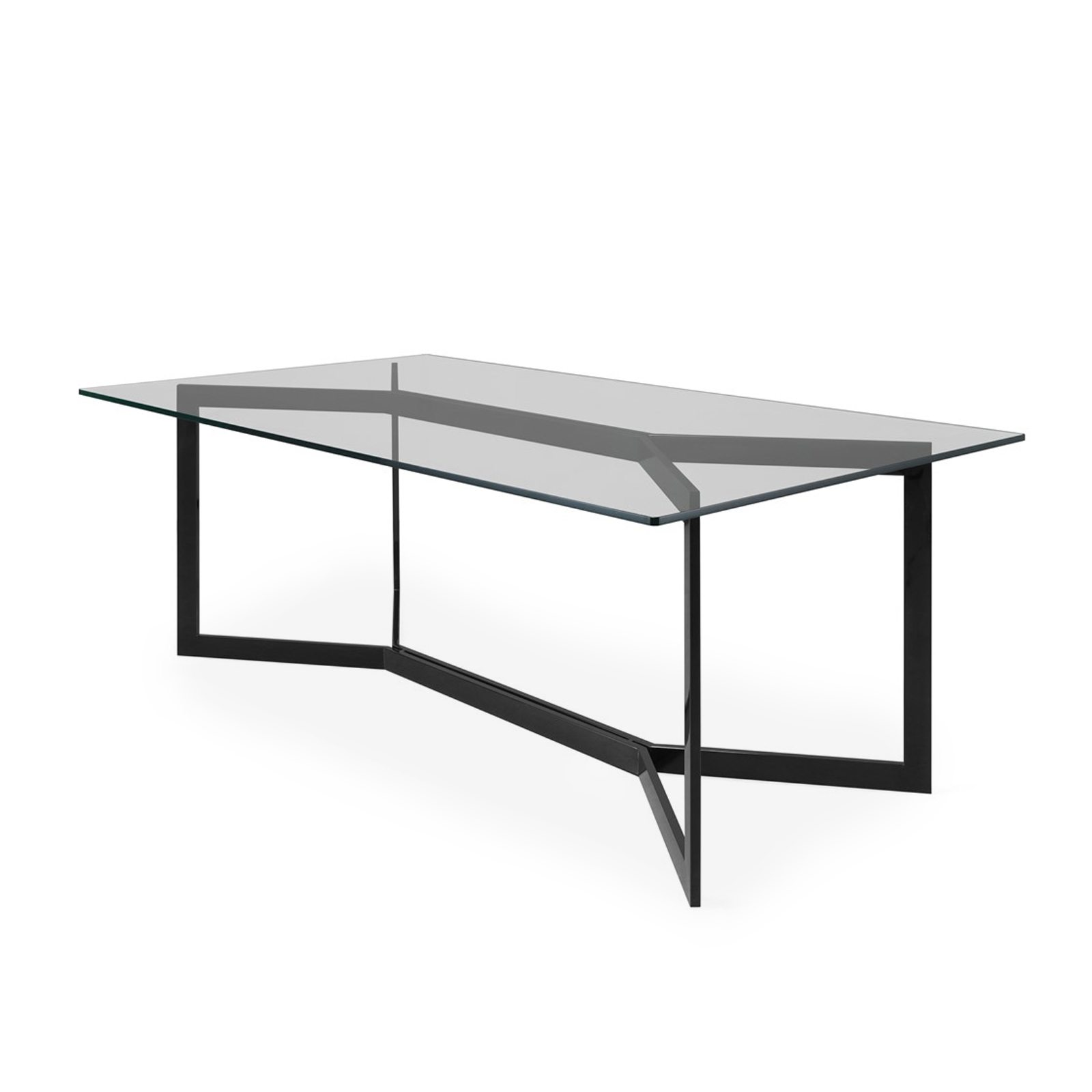 Fletcher-Dining-Table-by-Bonham-&-Bonham-02