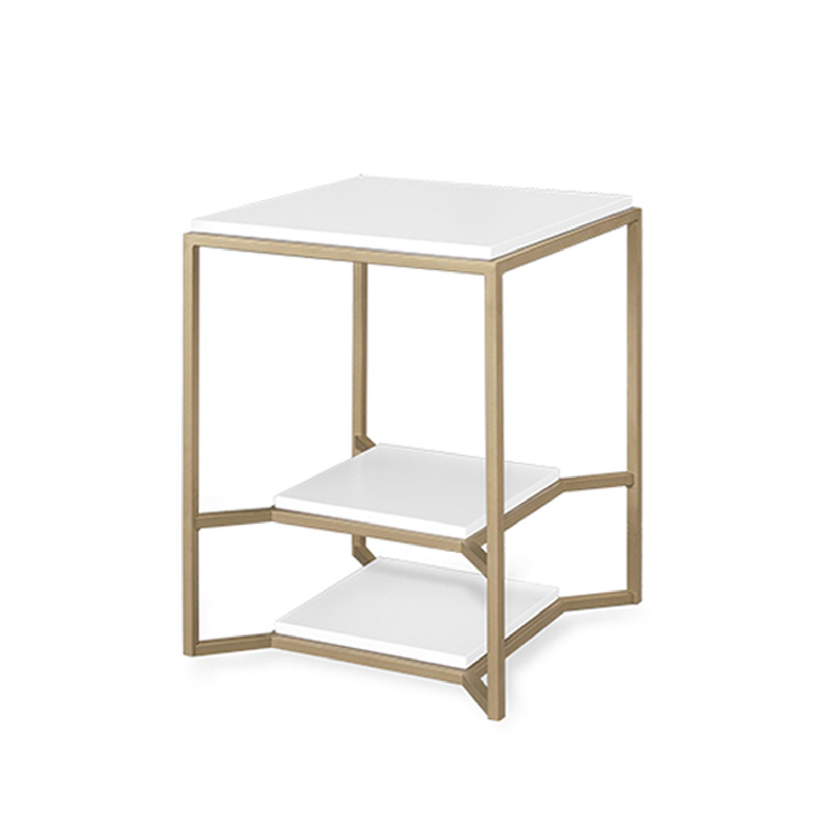 Franca-Side-Table-by-Bonham-&-Bonham-02