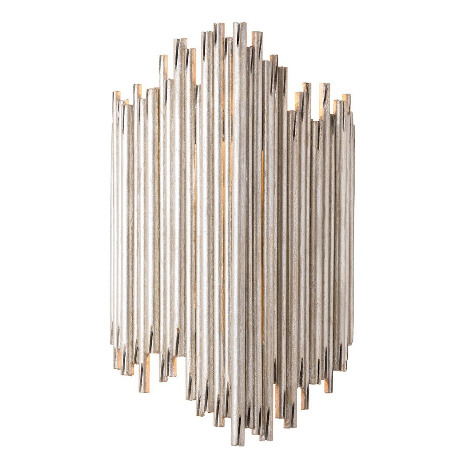 Gabrielle Wall Lamp by Bonham & Bonham