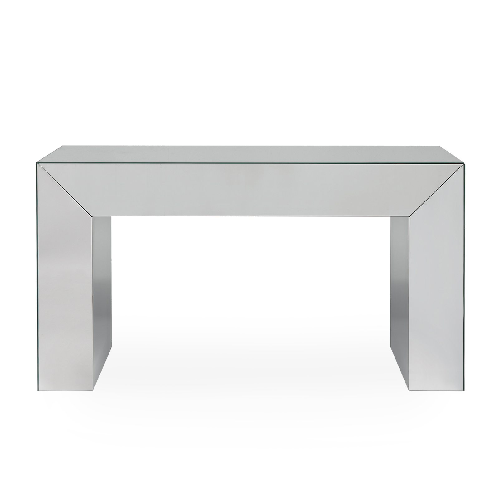 Glow Console Table by Bonham & Bonham