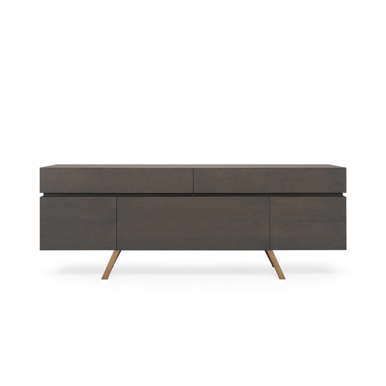 Graves Sideboard by Bonham & Bonham
