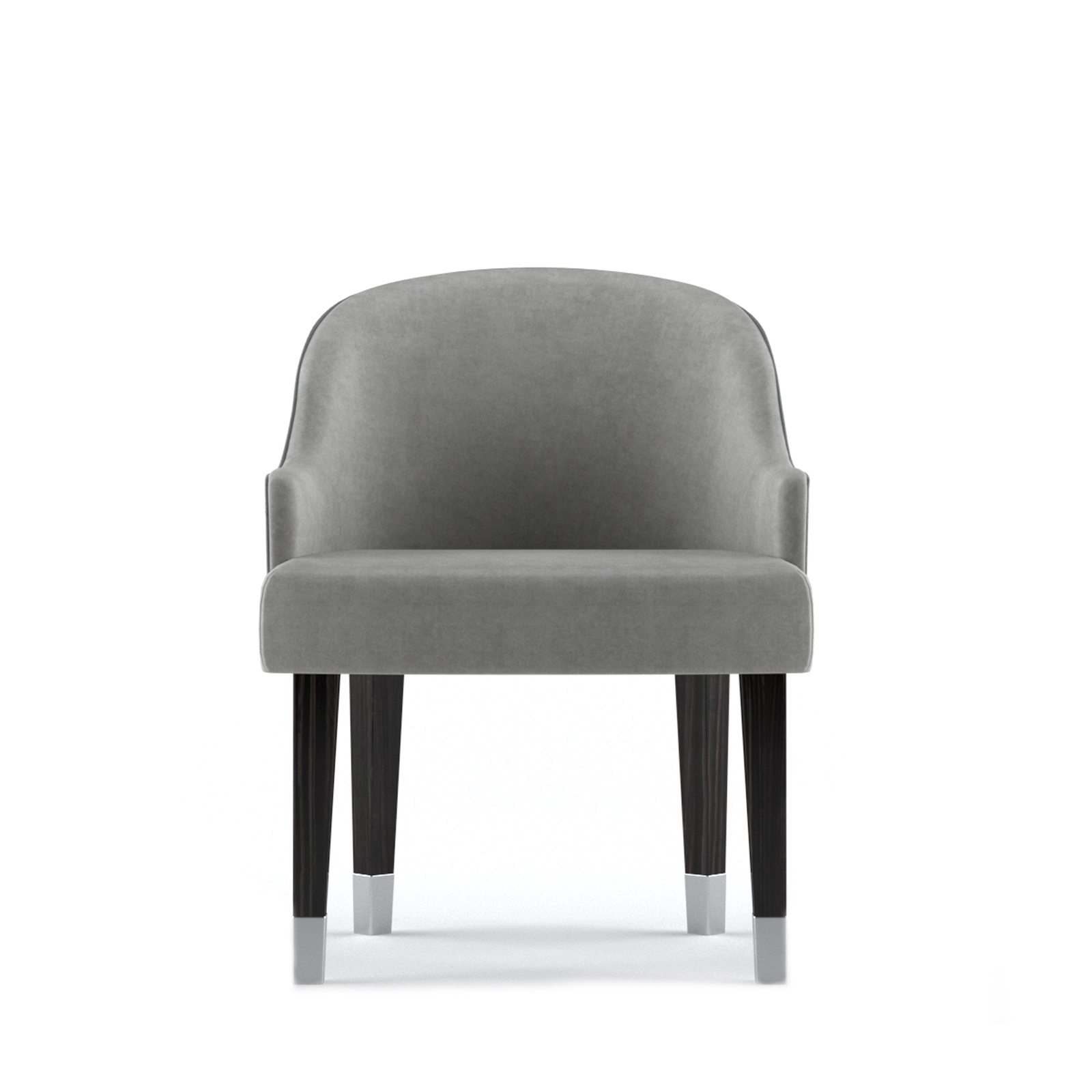 Hamilton Carver Chair by Bonham & Bonham