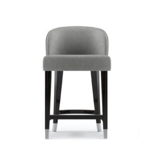 Hamilton Counter Stool by Bonham & Bonham