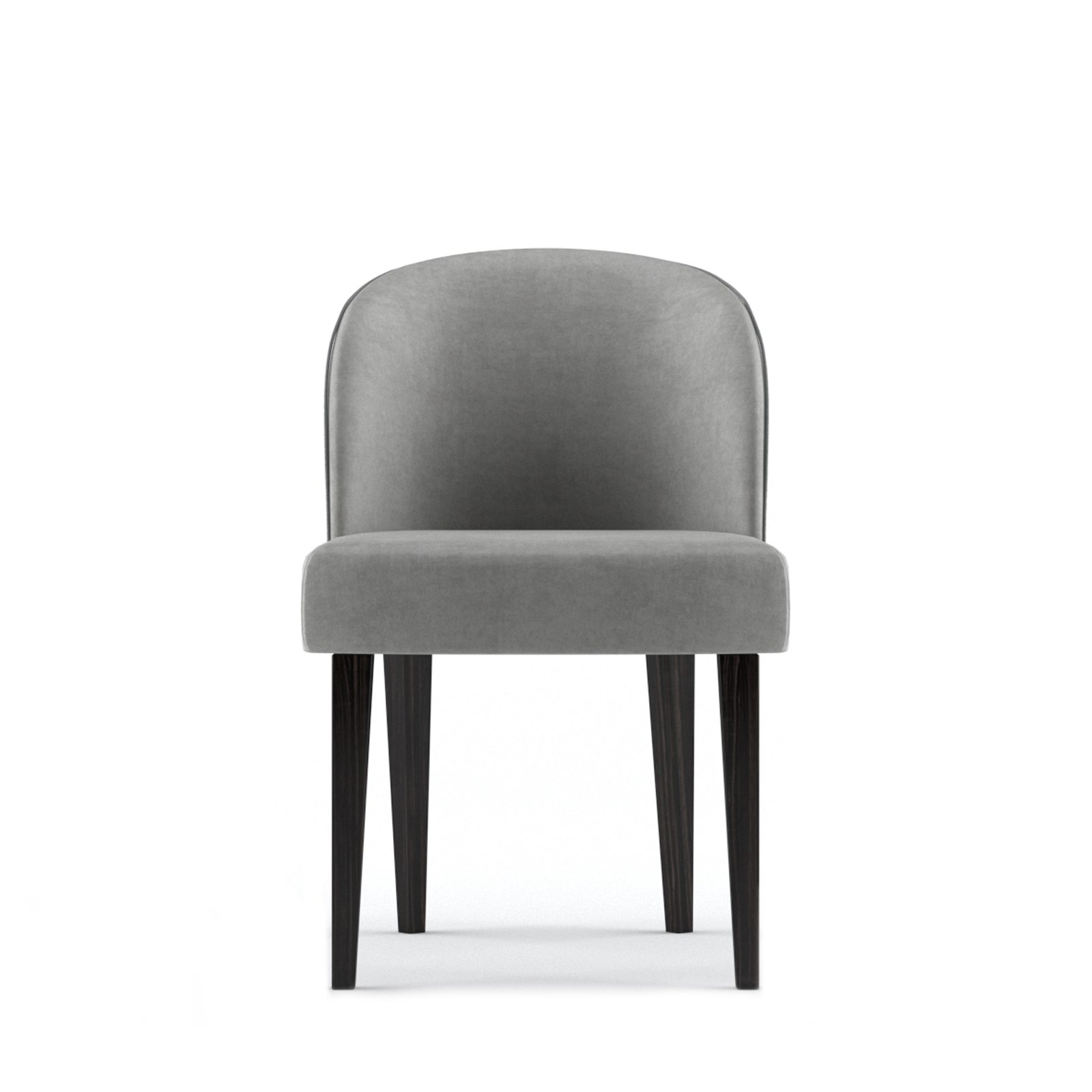 Hamilton Dining Chair by Bonham & Bonham