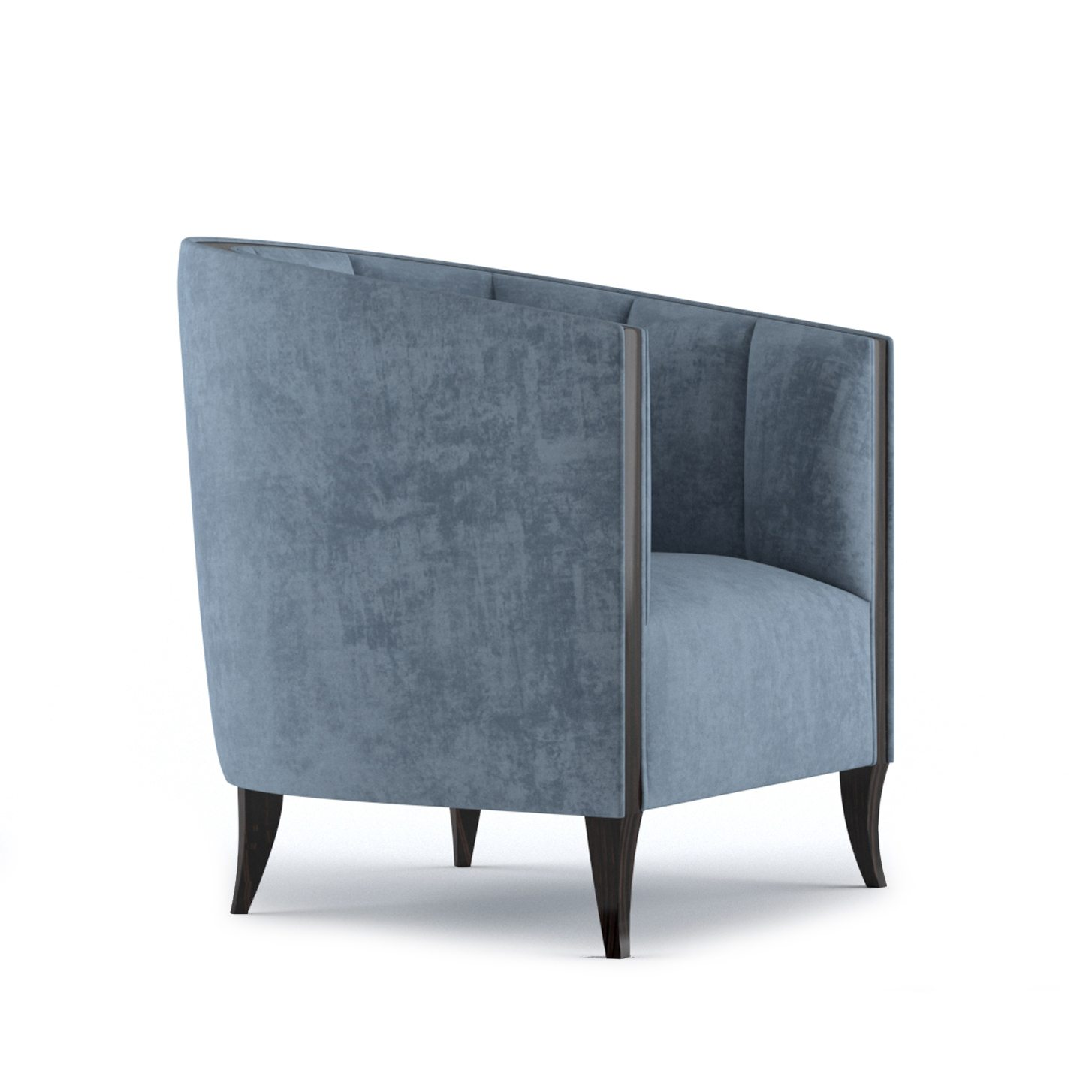Havant Occasional Chair by Bonham & Bonham 11