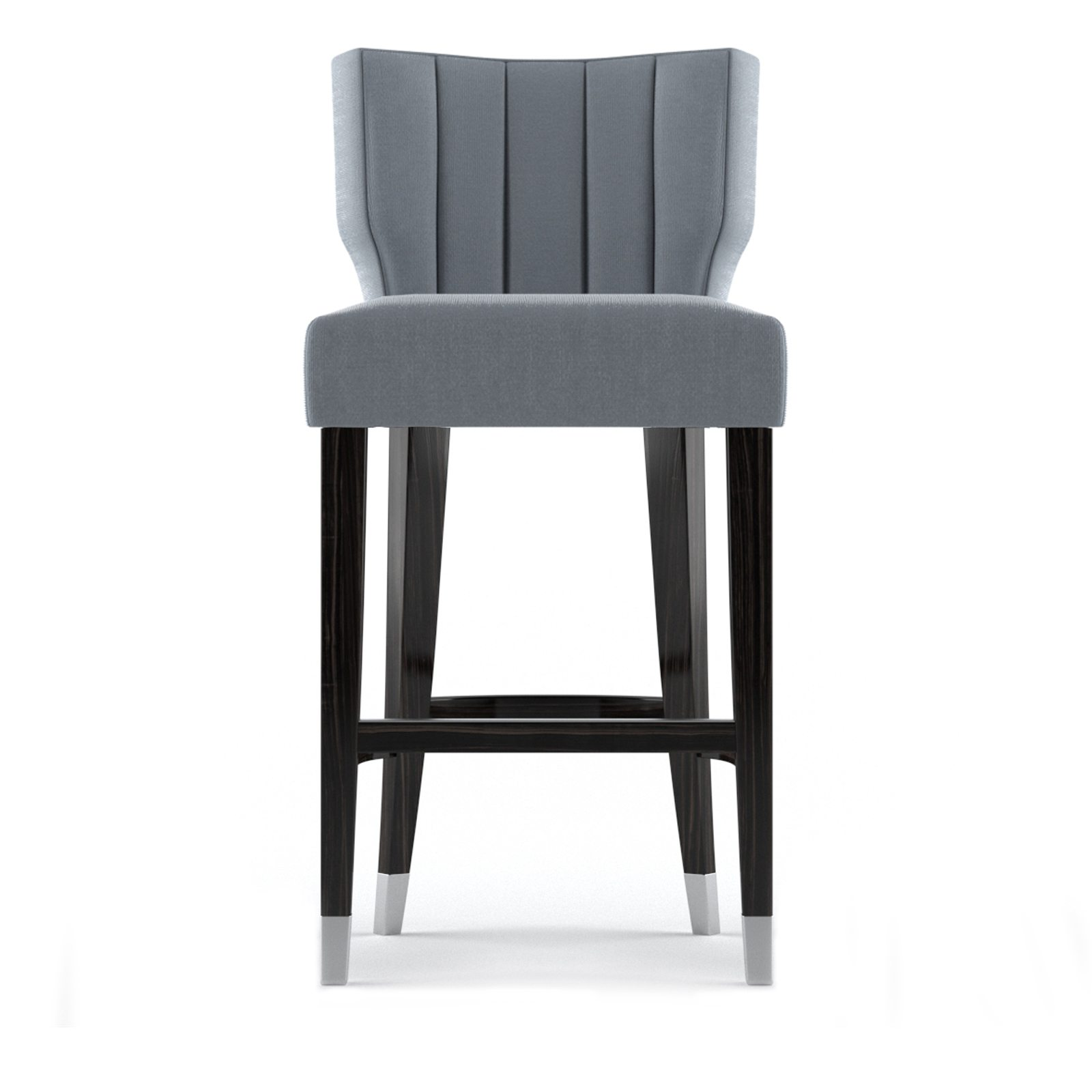 Heath Bar Stool by Bonham & Bonham