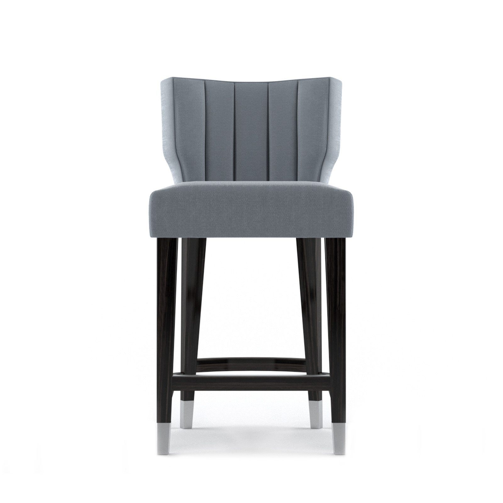 Heath Counter Stool by Bonham & Bonham