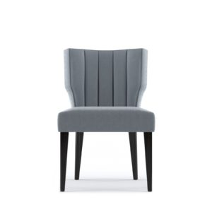 Heath Dining Chair by Bonham & Bonham