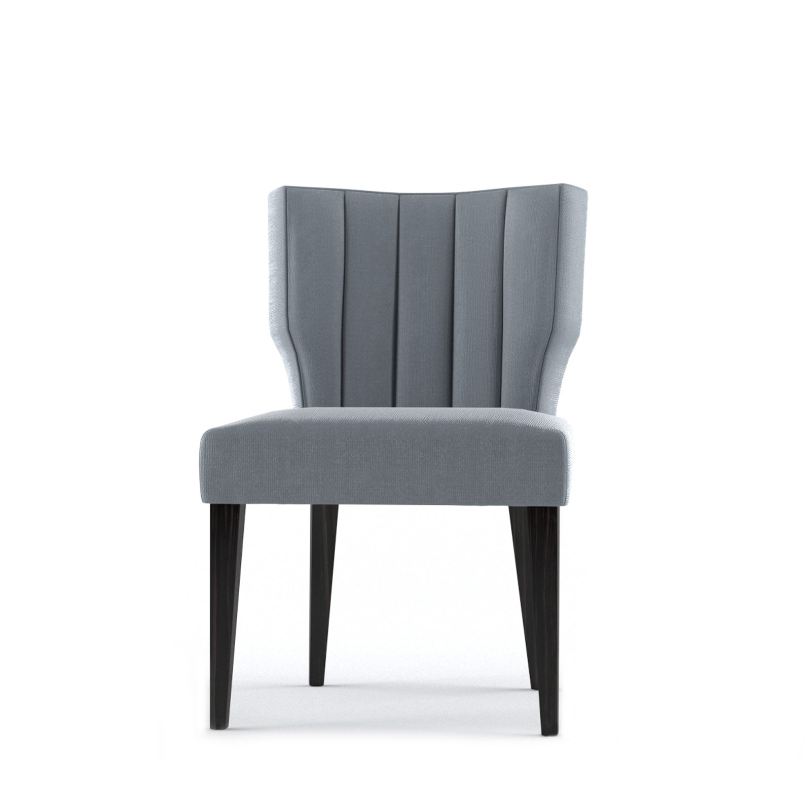 Heath-Dining-Chair-by-Bonham-&-Bonham-02