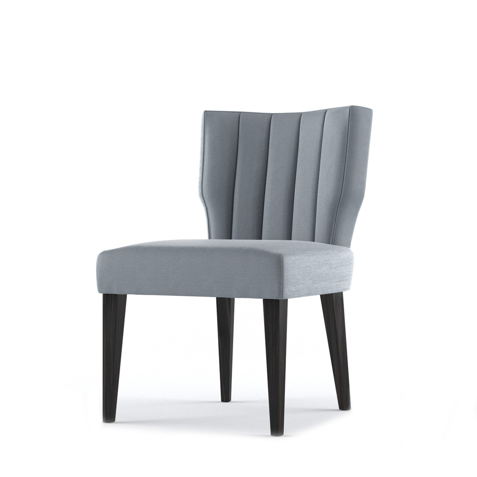 Heath-Dining-Chair-by-Bonham-&-Bonham-03