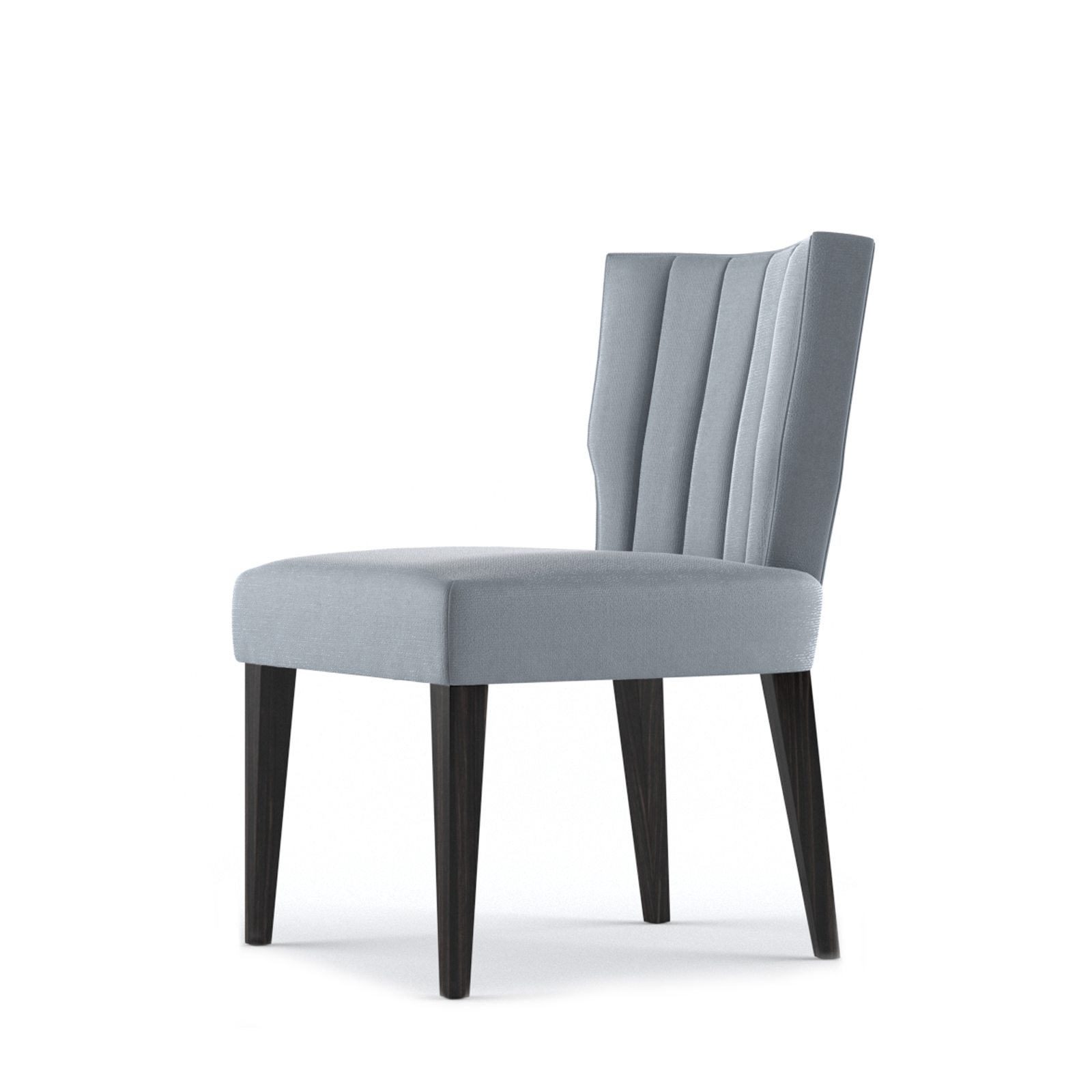 Heath-Dining-Chair-by-Bonham-&-Bonham-04