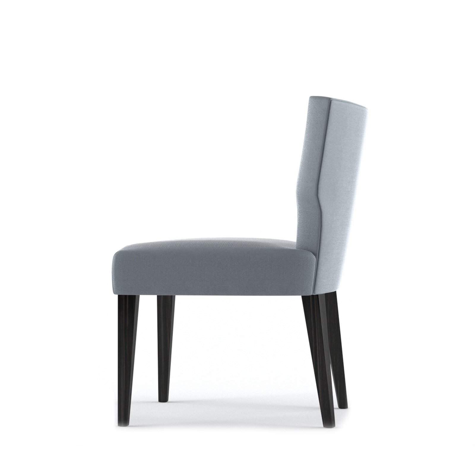 Heath-Dining-Chair-by-Bonham-&-Bonham-05