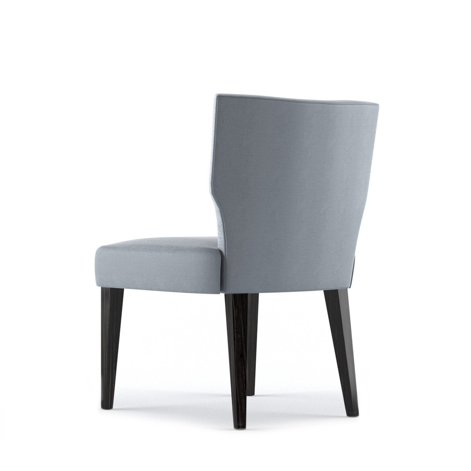 Heath-Dining-Chair-by-Bonham-&-Bonham-06