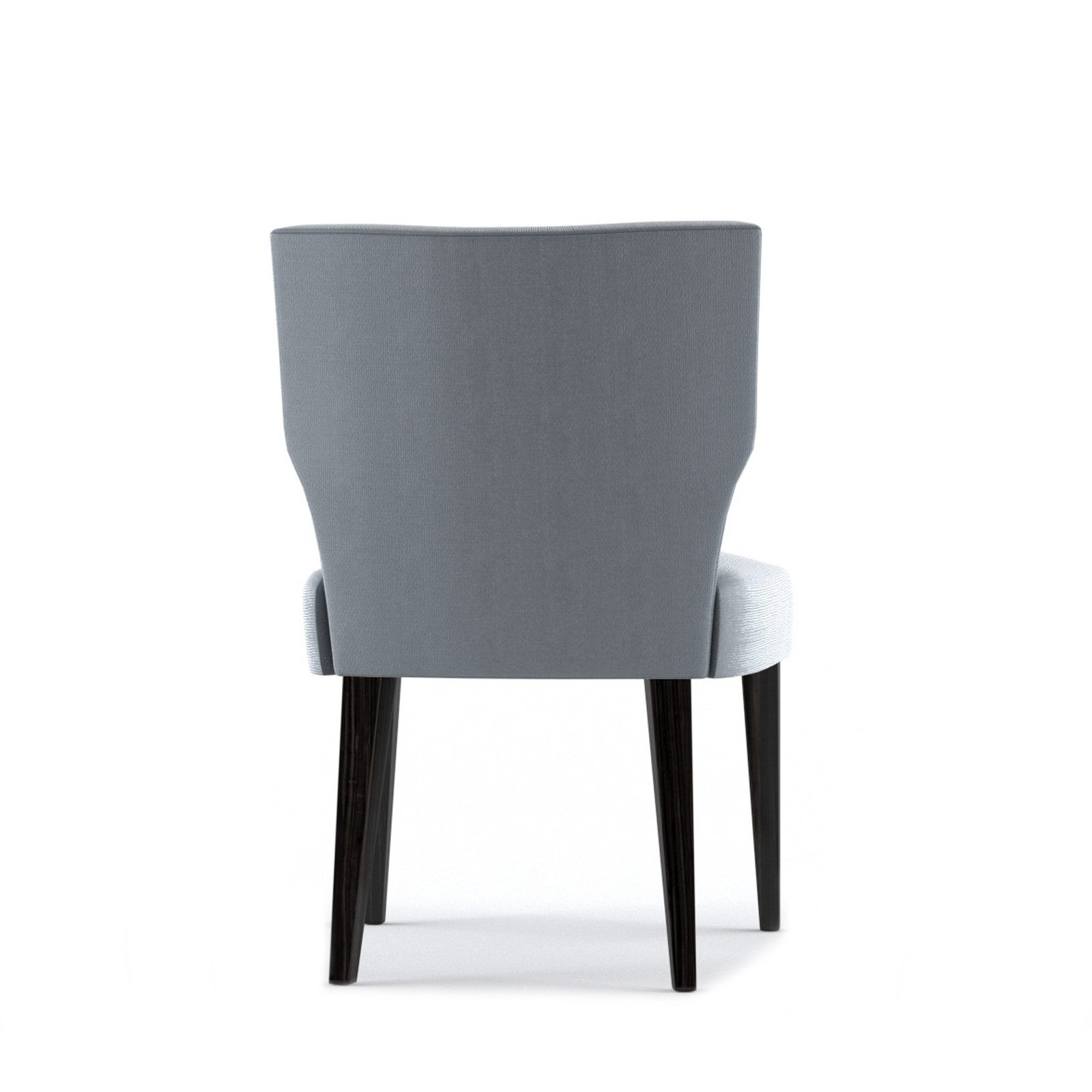 Heath-Dining-Chair-by-Bonham-&-Bonham-07