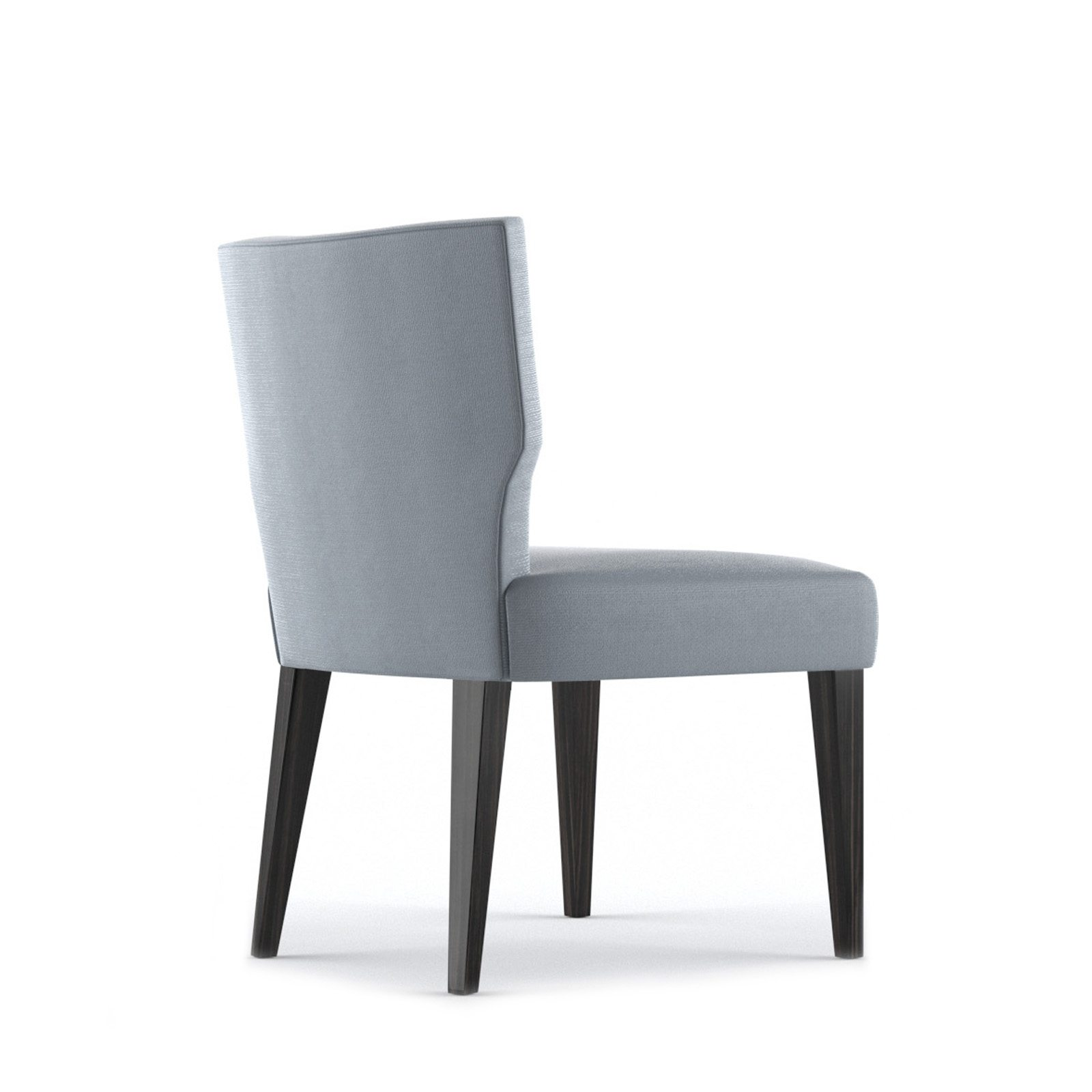 Heath-Dining-Chair-by-Bonham-&-Bonham-08