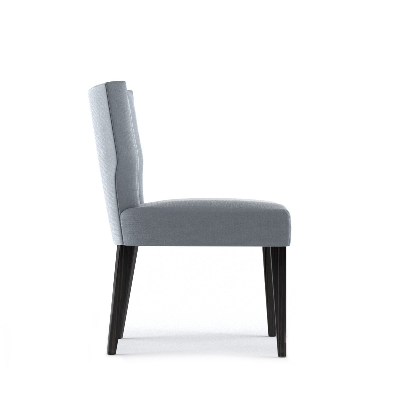 Heath-Dining-Chair-by-Bonham-&-Bonham-09