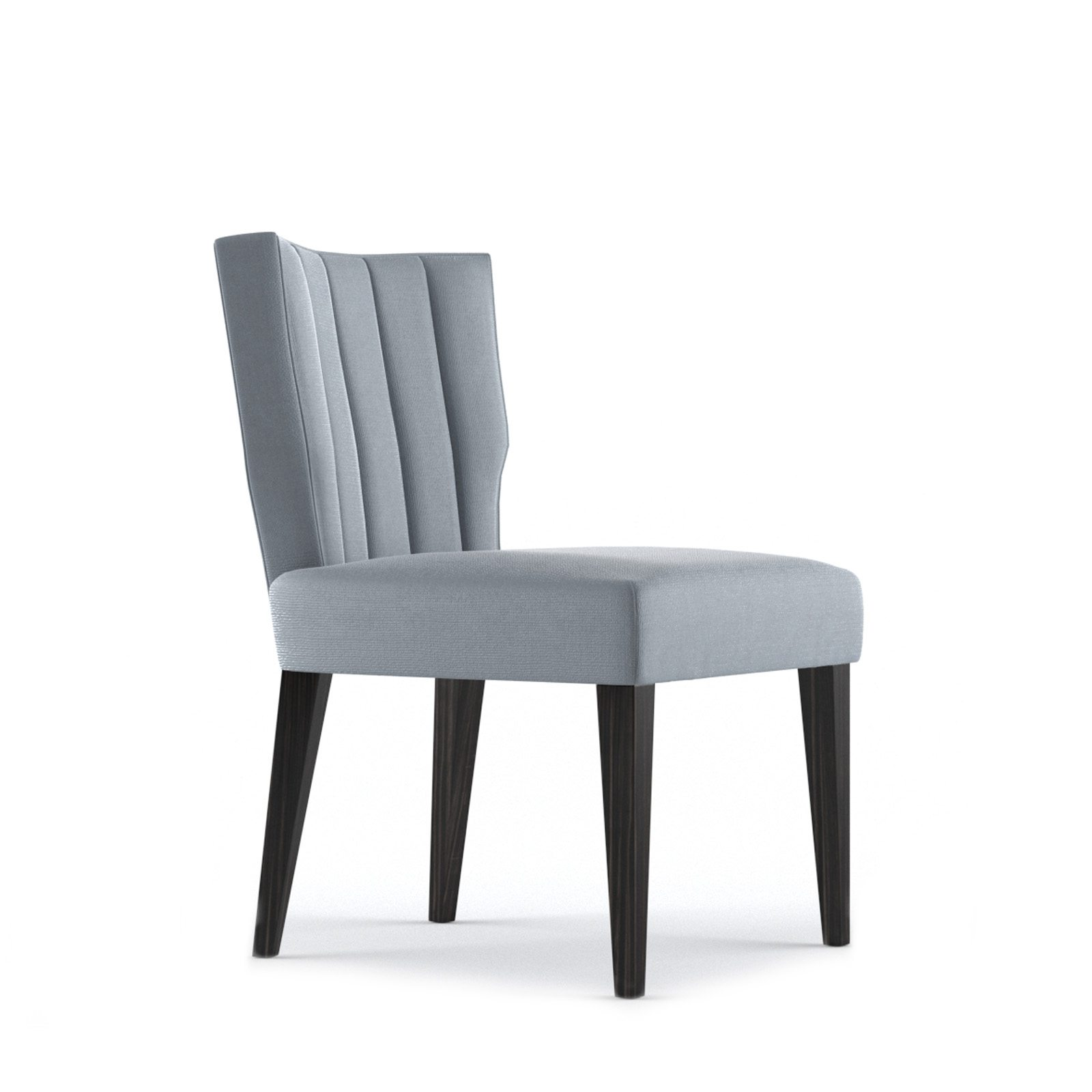 Heath-Dining-Chair-by-Bonham-&-Bonham-10
