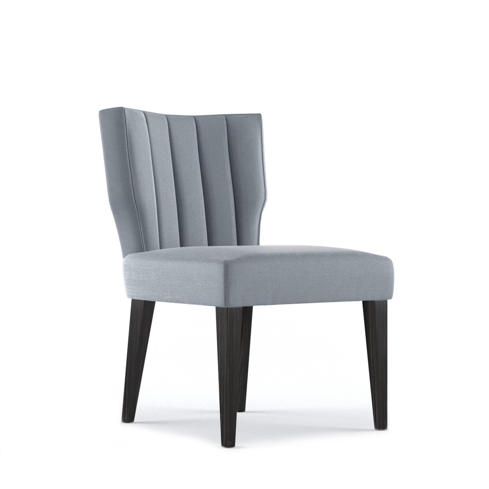 Heath-Dining-Chair-by-Bonham-&-Bonham-11