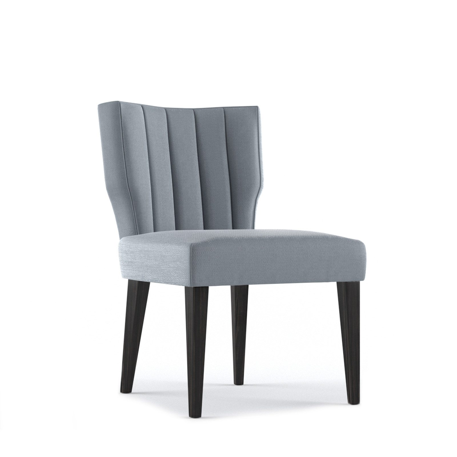 Heath-Dining-Chair-by-Bonham-&-Bonham-12