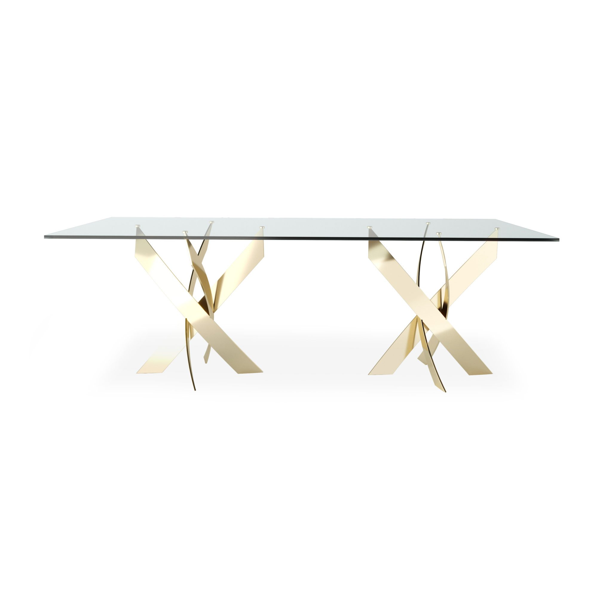 Helix-Dining-Table-Rectangle-Brass-by-Bonham-&-Bonham-01