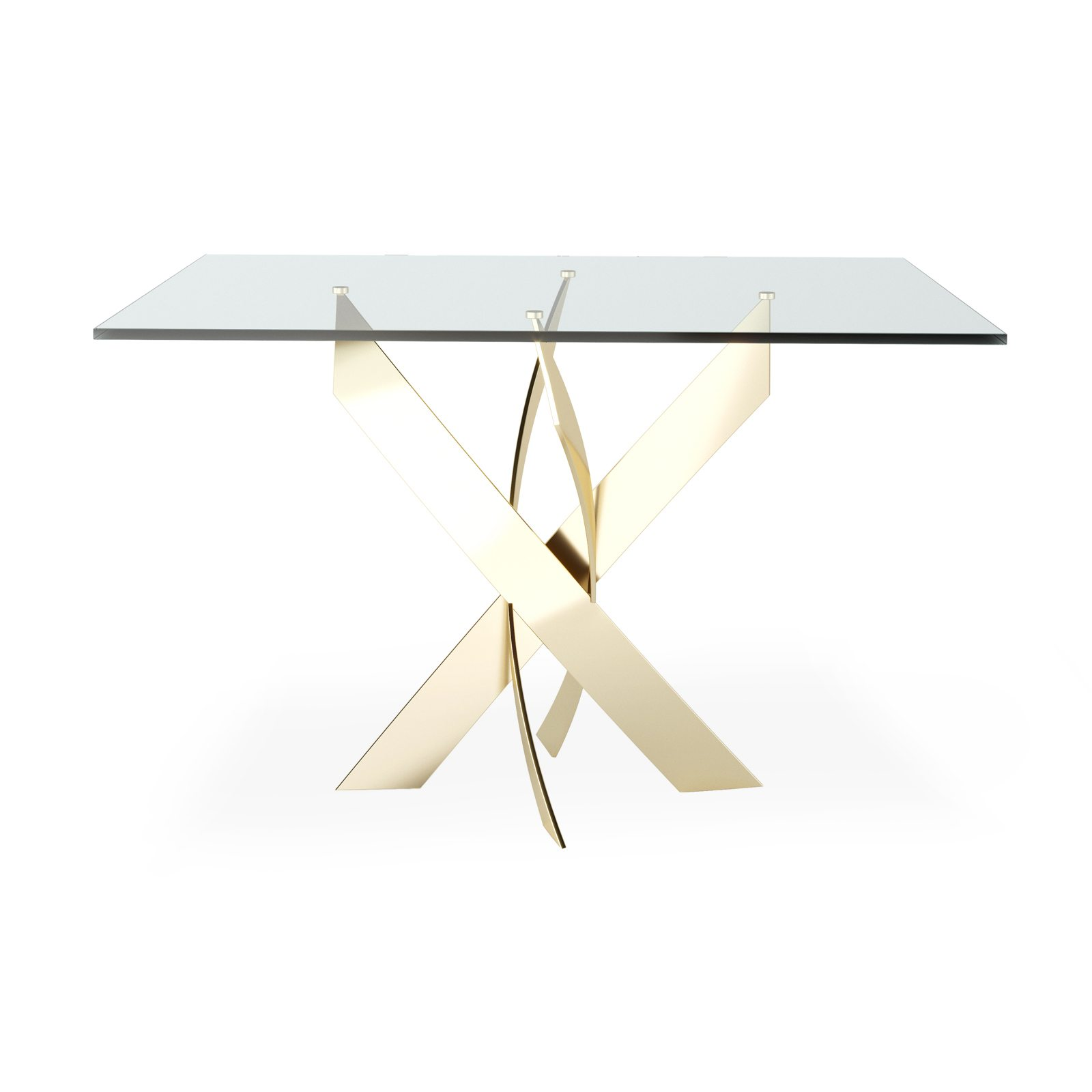 Helix-Dining-Table-Square-Brass-by-Bonham-&-Bonham-01