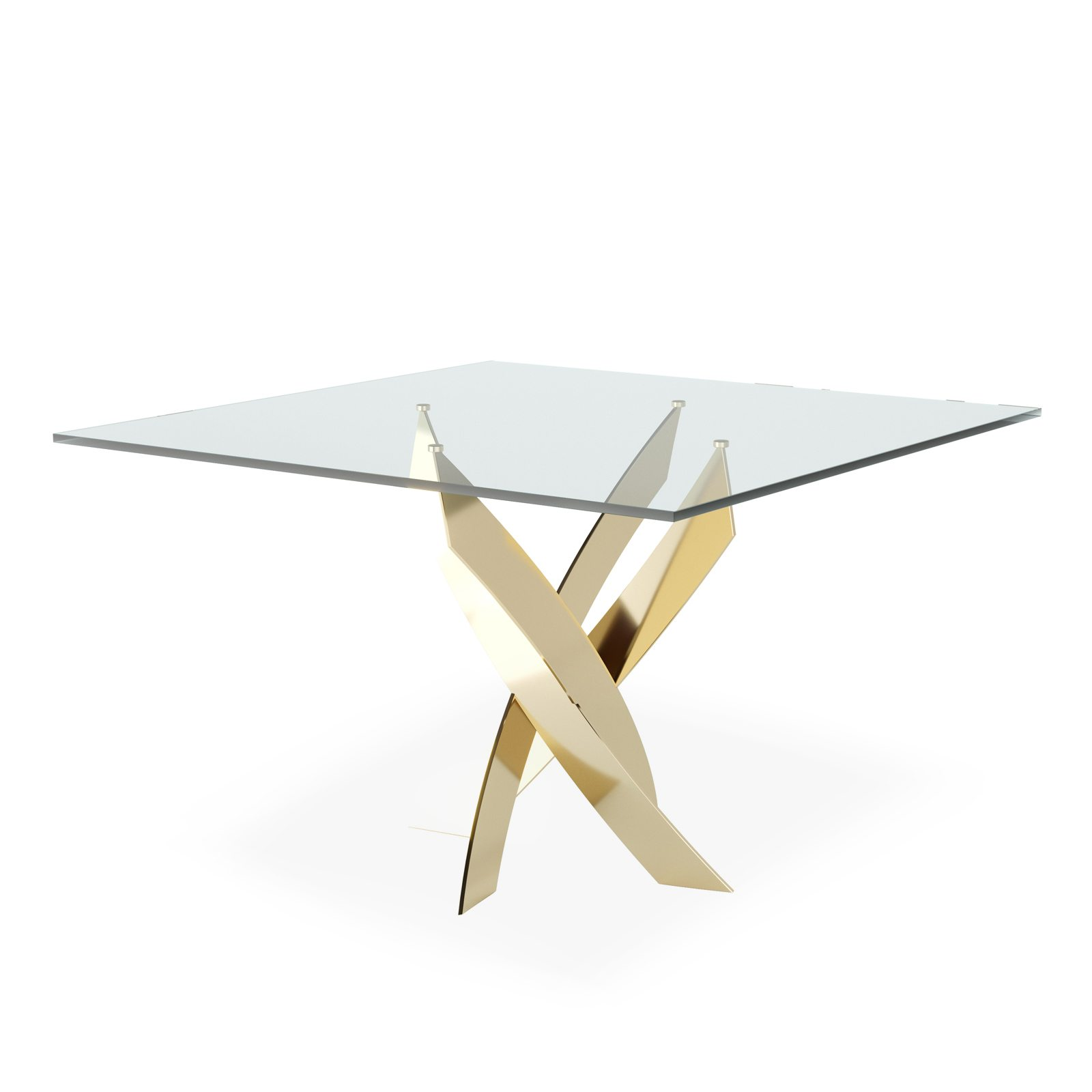 Helix-Dining-Table-Square-Brass-by-Bonham-&-Bonham-02