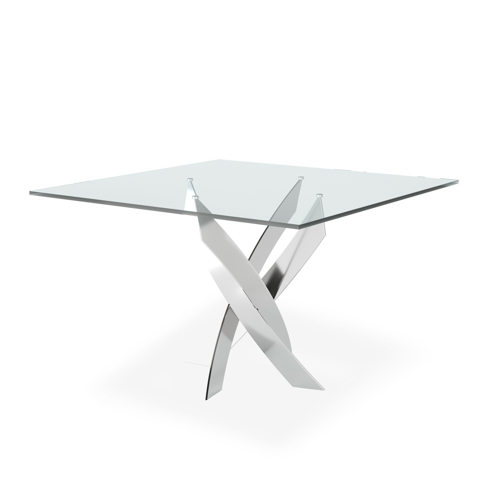 Helix-Dining-Table-Square-Chrome-by-Bonham-&-Bonham-02