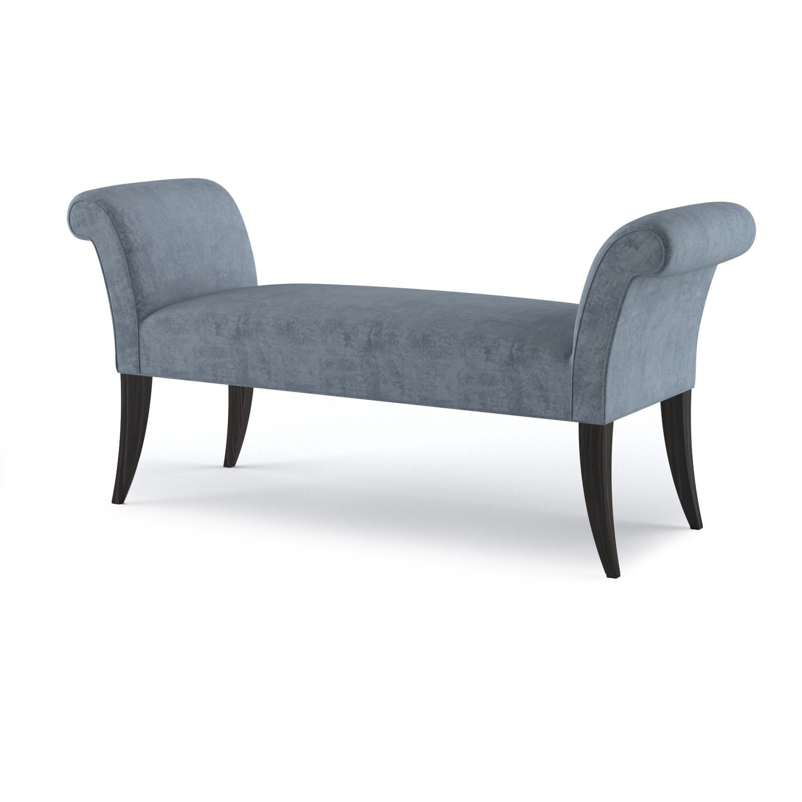 Hepworth Bench by Bonham & Bonham 02