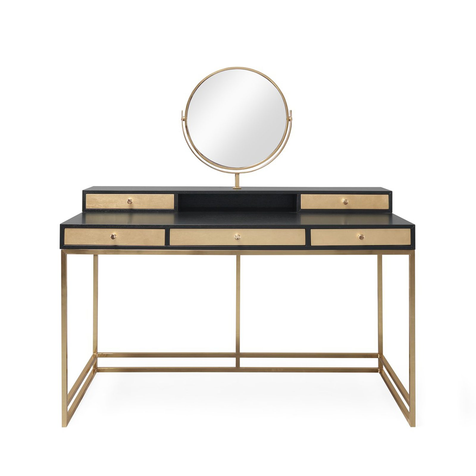 Katherine Dressing Table by Bonham & Bonham