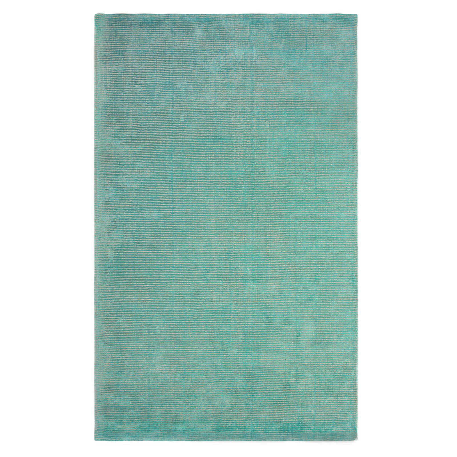 Linear Rug by Bonham & Bonham