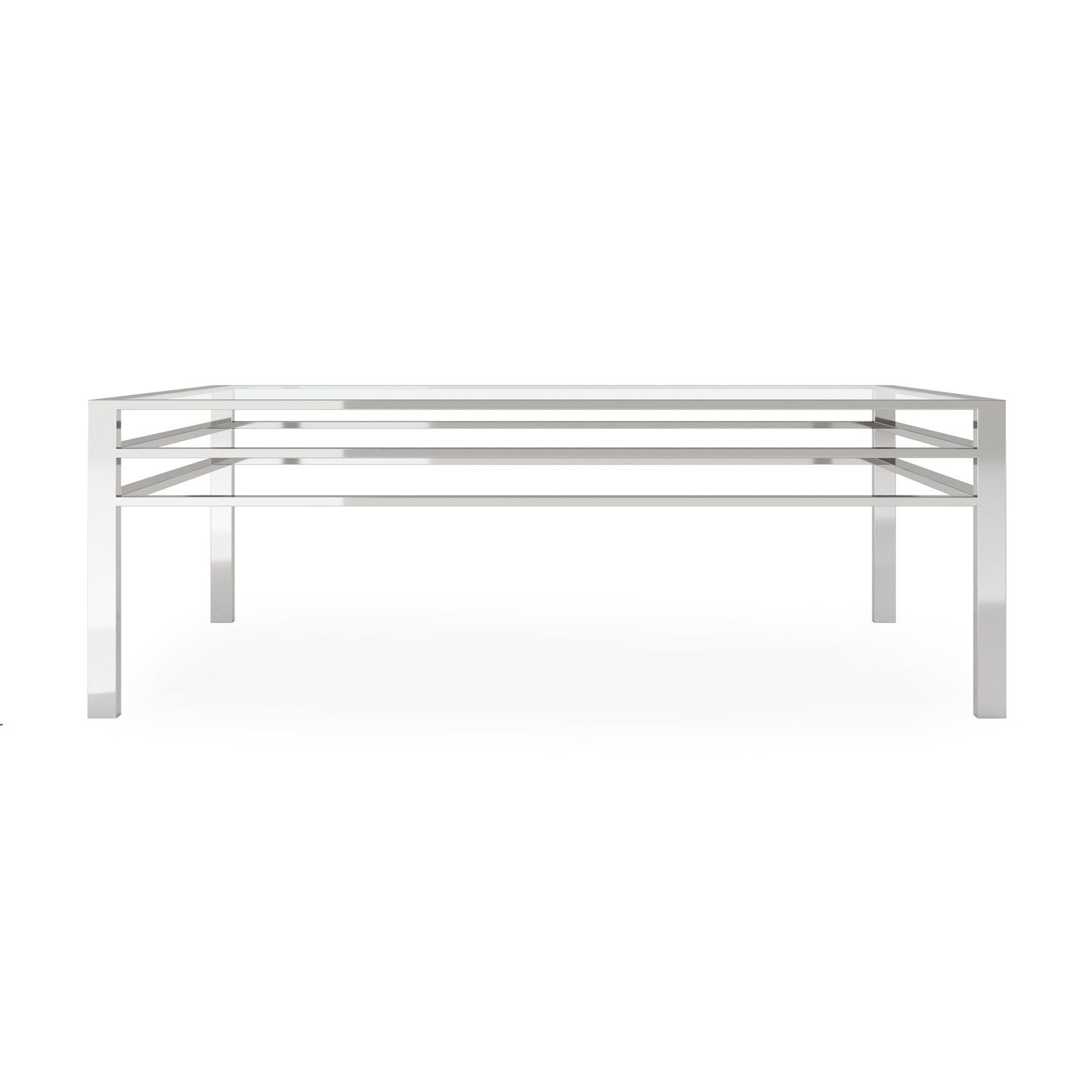 Marbella-Coffee-Table-Chrome-by-Bonham-&-Bonham-01