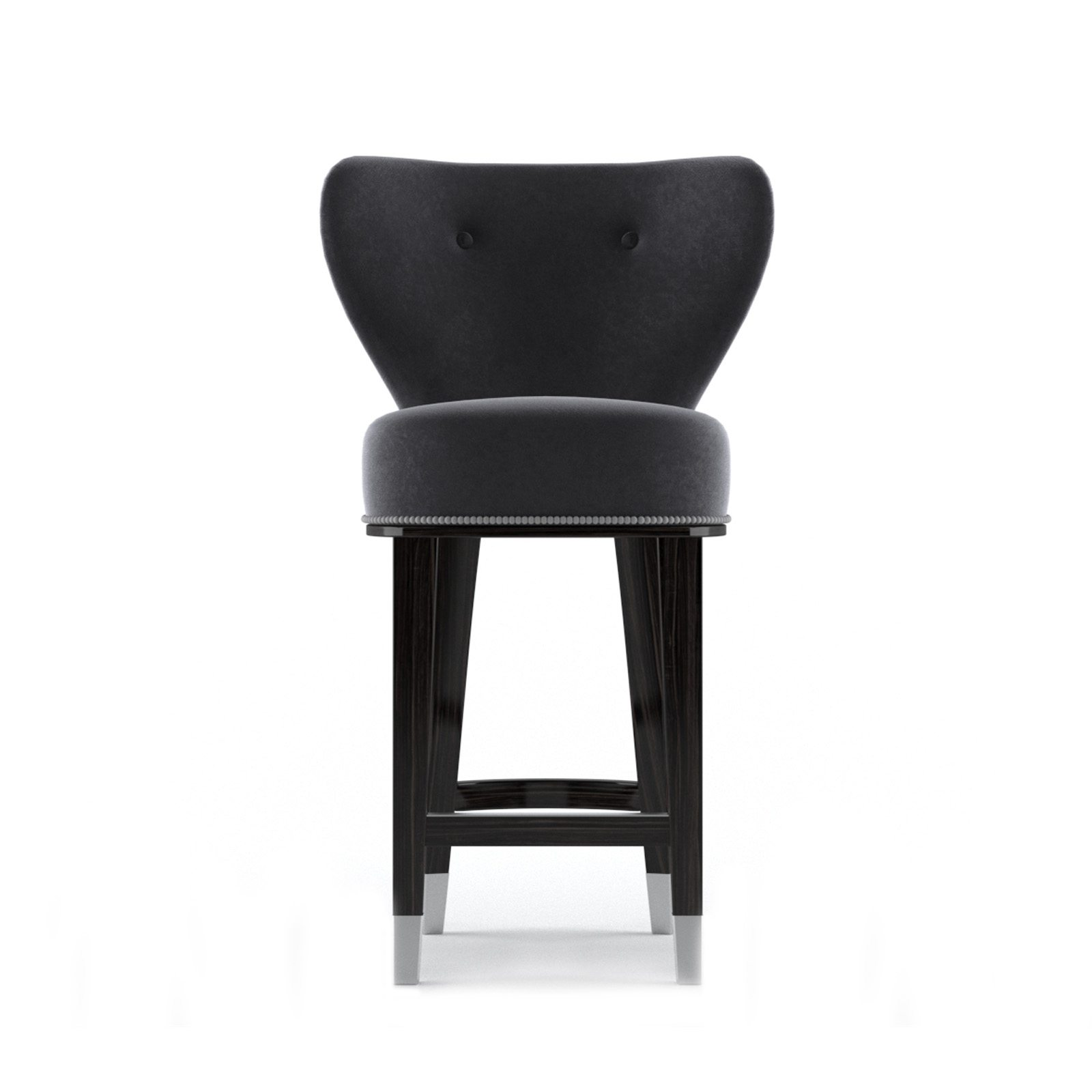 May Counter Stool by Bonham & Bonham