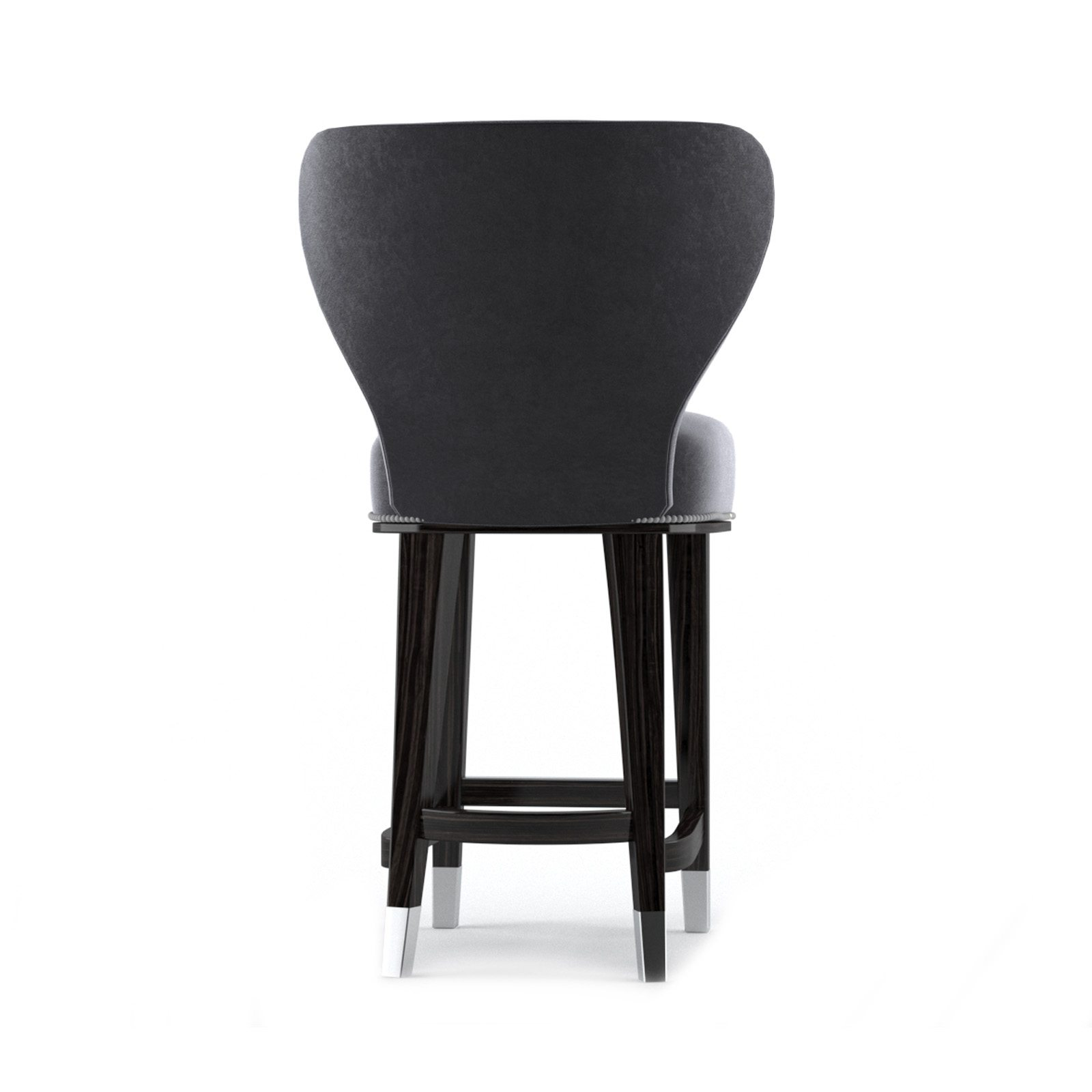 May-Counter-Stool-by-Bonham-&-Bonham-07