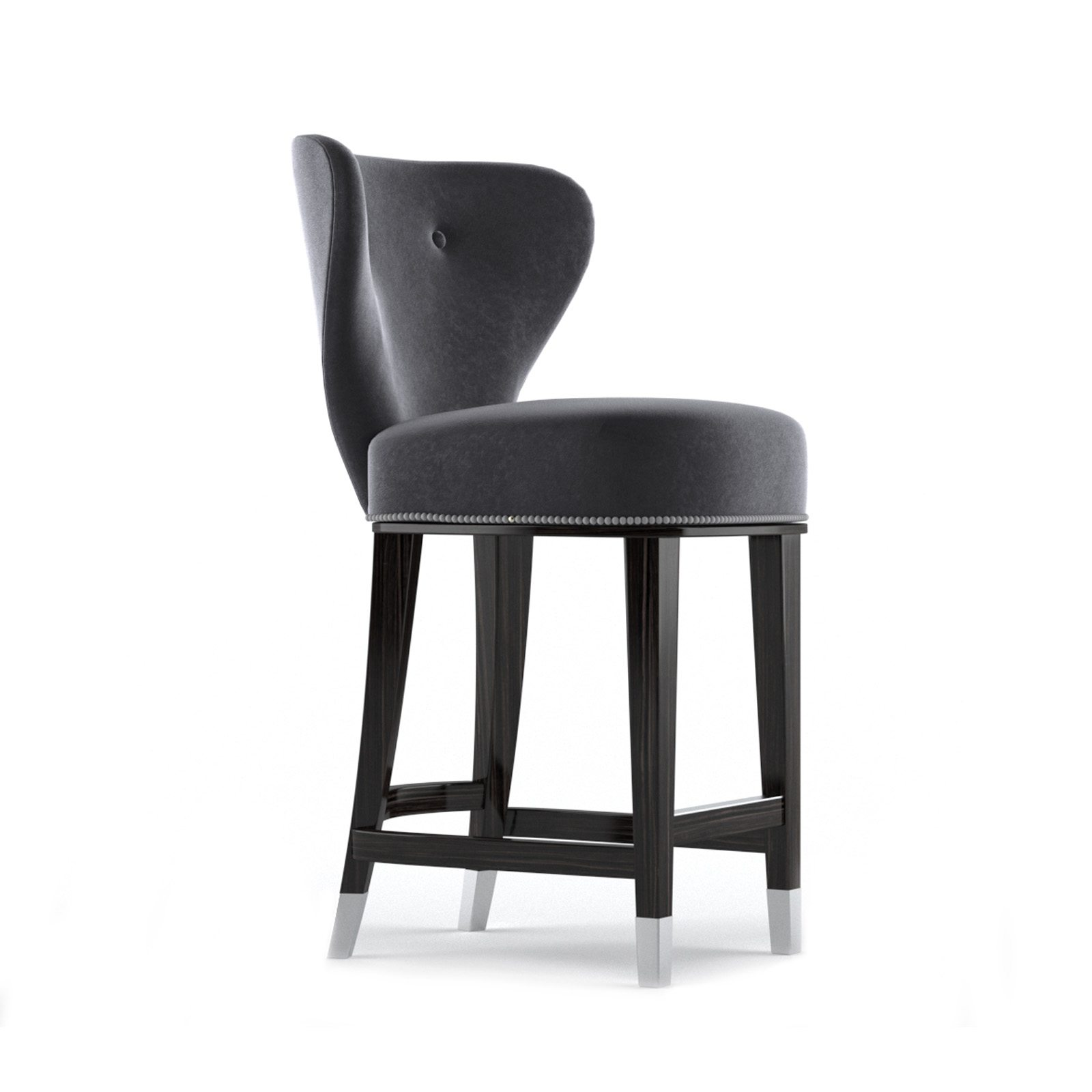 May-Counter-Stool-by-Bonham-&-Bonham-10